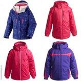 Распродажа куртки из Сша Snow Dragons, COLUMBIA