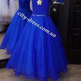 Карнавальный костюм платье -Звёздочка,звезда ПРОКАТ