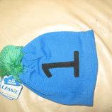 Продам зимние шапки Lassie от Reima