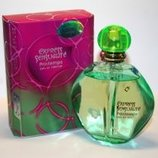 П.В.Express Sensualite Printemps 100ml Нидерланды