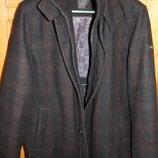 Пальто Pierre Cardin