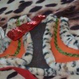 Прокат карнавальный костюм Киев-Борисполь Я україночка