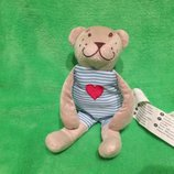 Медведи.ведмеді.мишка.ведмедик.медведь.мягкая игрушка.ИКЕА.ІКЕА.
