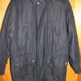 Куртка Bisail Club Scandinavia