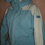 М-куртка зима Life Luna Germany