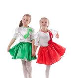 Прокат карнавальный костюм Киев-Борисполь костюм нотки