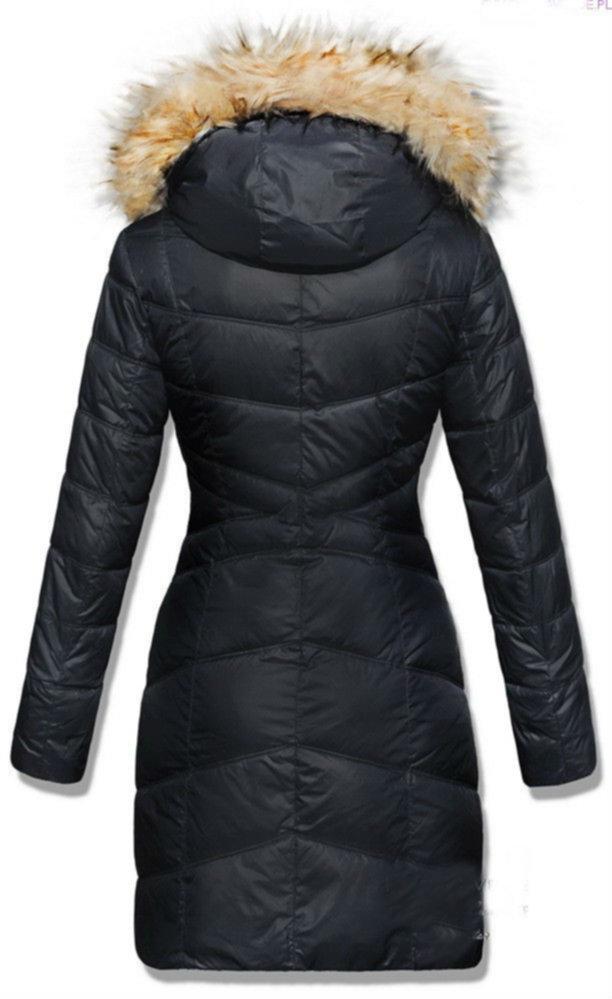 Купить куртку пальто женское натуральной овчины