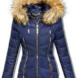 Зимний женский пуховик, зимние женское пальто, пальто женское зимние ,купить зимнюю женскую куртку