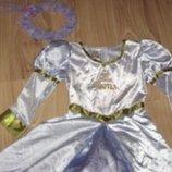 продам платье Фионы