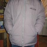 Куртка-Пуховик Champion L-XL
