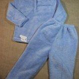новая 28,30,32,34 махровая пижама новые теплые махровые пижамы махра