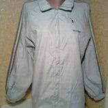 Курточка,куртка размер L фирмы MOONLIGHT, б/у