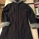 Куртка женская DENIM Размер 12 40
