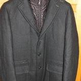 Куртка-пальтишко Rover&Lakes