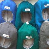 Зимние шлемы Be easy из 100% мериноса в наличии