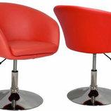 Кресло барное Мурат барное кресло мурат
