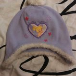 шапки зима шлемы,фирменной от 1 года до 16