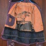 Лыжная куртка Luhta Финляндия размер L