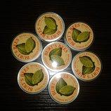 Лучшее масло для кутикулы Burts Bees Lemon Butter Cuticle Cream