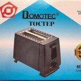 Тостер Domotec MS 3230