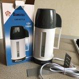 Автомобильный чайник Domotec MS-0823 12V 150W авто чайник