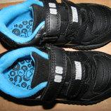 Кросівки дихаючі Thomas Оригінал Німеччина р.7 стелька 15,5 см