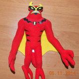 Мягкая игрушка Бетмен для ребенка