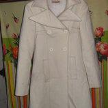 Продам срочно пальто пересылка за счеты продавца р L ,XL