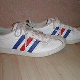 Кроссовки Adidas Neo р.34-35