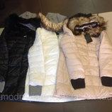 Куртка последний размер. 46/48. 2хл .