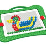 Іграшка Мозаїка 5 ТехноК арт.3374 і Мозаїка 6 ТехноК арт.3381,нові, в наявності