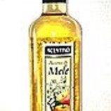Уксус яблочный Aceto di Mele 0. 5л 5 процентный