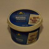Сыр-Крем ARLA Buko 1, 5 кг. Бесплатная доставка по Киеву