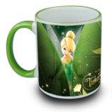 Динь-Динь чашка Disney