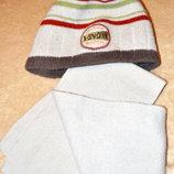 Разные зимние шапки на мальчиков.