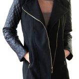 Женское зимние пальто ,демисезонное женское пальто, кашемировове женское пальто