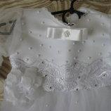 платья на 2-4 года,снежинка,карнавальное,на утренник
