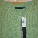 Новая кофта блуза PRIMARK стрейч р.50- 52