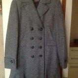 полу-пальто