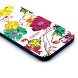 Чехол Kenzo для iPhone 6 6s , чехлы на айфон 6s 6 Кензо