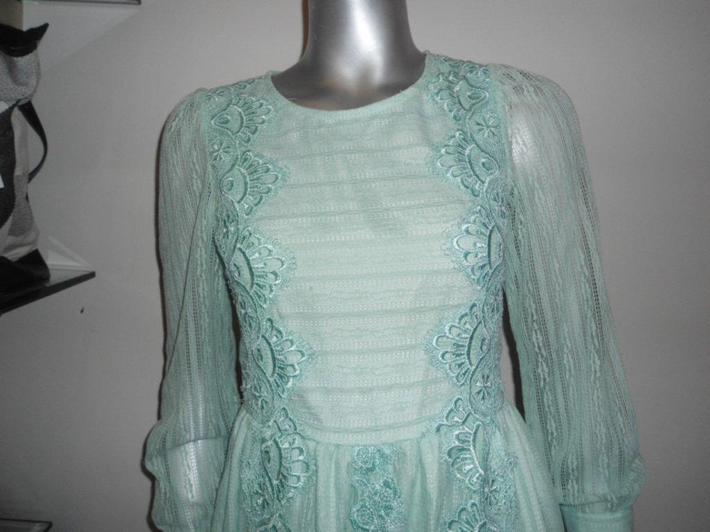 Распродажа платье италия