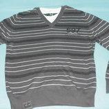 Мужской или подростковый свитер