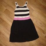Платье, сарафан H&M на 10-12 лет