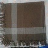 Старинный платок хустка