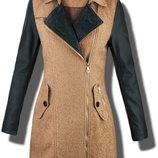 Женское весенние пальто ,демисезонний плащ