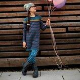 платье для девочек от Тсм -Германия