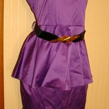 Платье Dorothy Perkins. Размер 50 L