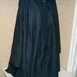 Плащ-Пальто на колоритных женщин фирмы EXPRESSION Париж , б у