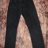 джинсы мужские