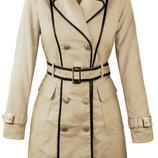 Пальто весенние,женский плащ на весну,пальто,плащ